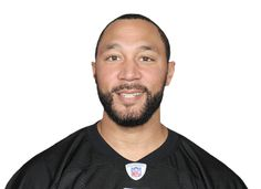 Charlie Batch Stats - ESPN - I love Charlie Batch. He's a true hero to the Pittsburgh community.