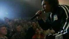 Gene Simmons Military Tribute, via YouTube.