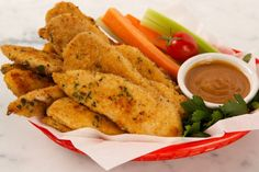 Best Recipes Ever - Chicken Fingers with Peanut Apricot Sauce Apricot Sauce Recipe, Sauce Recipes, Chicken Recipes, Canadian Living Recipes, Lunch Recipes, Healthy Recipes, Yummy Recipes, Lunches And Dinners, Meals