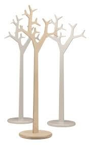 Michael Young and Katrin Petursdottir Tree Coat Hanger (Tree Coat Rack) Hanger Rack, Coat Hanger, Clothes Hanger, Tree Coat Rack, Coat Tree, Coat Racks, Home Furniture, Furniture Design, Scandinavia Design