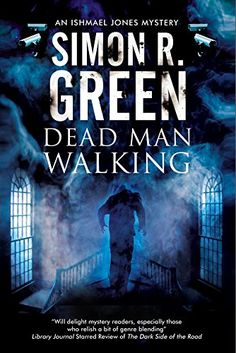 Dead Man Walking: A country house murder mystery with a s...