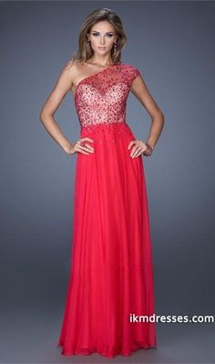 http://www.ikmdresses.com/2014-One-Shoulder-A-Line-Beaded-Tulle-Bodice-Full-Length-Prom-Dress-Hot-Selling-Chiffon-p85008