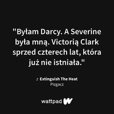 The Heat, Wattpad, Quotes, Quotations, Quote, Shut Up Quotes