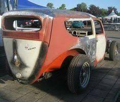 Resultado de imagem para download gratuito de fotos de kombis e carros antigos