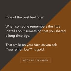 Books of teenagers Bff Quotes, Best Friend Quotes, Mood Quotes, Friendship Quotes, True Quotes, Positive Quotes, Girly Quotes, Good Relationship Quotes, Maturity Quotes