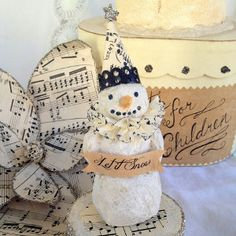 Frosty-the-Papier-Mache-Snowman.jpg (300×300)