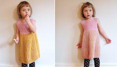 flax & twine | craft + diy: A Tweed Pouf Ottoman - an Easy Chunky Knit