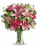 Send anniversary flowers from a real Roanoke, VA local florist. George's Flowers has a large selection of gorgeous floral arrangements and bouquets. We offer flower deliveries for anniversary flowers. Birthday Flower Delivery, Happy Birthday Flower, Same Day Flower Delivery, Beautiful Flower Arrangements, Floral Arrangements, Beautiful Flowers, New Baby Flowers, Mothers Day Flowers, Hollyhocks Flowers