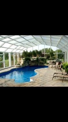 244 best pool ideas images pool ideas backyard ideas back garden rh pinterest com