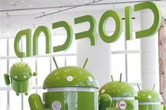 Apple iOS and Android are the leading operating systems in the smartphone arena. Since Android is an open platform, manufacturers have been able to adopt Android with ease and spend more time on Google Play, Android One, Android Apps, Free Android, Galaxy S3, Samsung Galaxy, Le Wifi, Sistema Android, Federal