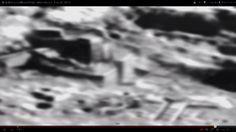 Ufo Evidence: Alienígenas na Lua