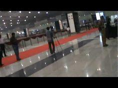 Mumbai man caught with 4 gold bars inside rectum at Kolkata airport - http://indiamegatravel.com/mumbai-man-caught-with-4-gold-bars-inside-rectum-at-kolkata-airport/