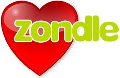 zondle - games to support learning