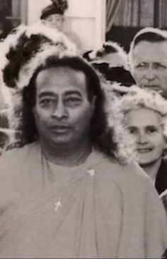 Yoga Master, Cosmic Consciousness, Sathya Sai Baba, Self Realization, Ascended Masters, Teachers, Dios