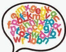 """""""Ten cuidado con las palabras"""": Cuando nos hablamos en positivo, con expresiones del tipo de 'logro', 'beneficio', 'alegría', 'nacer', 'vivir', 'sonrisa', 'conseguir', se iluminan las áreas relacionadas con las emociones y con la segregación de dopamina, vinculada al bienestar y al buen humor"""