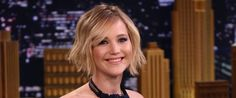 We Guess J.Law's Bob Is Too Good To Be True.  still love it and her!