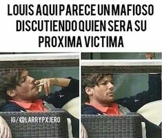 One Direction Jokes, Four One Direction, One Direction Photos, Larry Stylinson, Louis Tomlinsom, 1d And 5sos, Cameron Boyce, Louis Williams, The Life