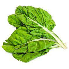 Resultado de imagen de verduras y hortalizas