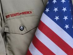 Scoutermom.com - a website put together by a scout mom to help other parents and leaders with scouting.