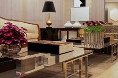 Detalhe | Apartamento | SP - SP | BRASIL | by Douglas Branco.