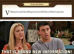 thanks for that, pottermore.