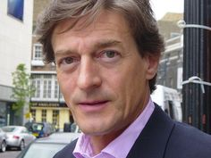 Hacked Hacked Nigel Havers (born 1951)  naked (84 pictures), 2019, swimsuit