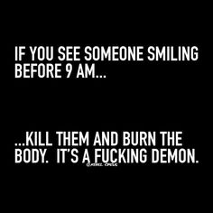Funny Quotes About Life Laughter Hilarious So True People 36 Ideas Haha Funny, Funny Jokes, Lol, Hilarious, Funny Stuff, Funny Quotes About Life, Life Quotes, Work Quotes, Badass Quotes