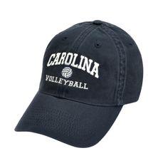89f8d2383ca12 North Carolina Tar Heels - THE Source for UNC Merchandise