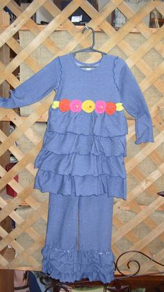 Hermann General Store Children's Boutique