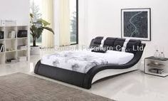 Image result for modern children bed design