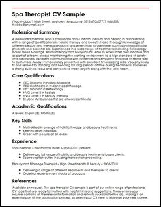 cover letter template indeed 2 cover letter template cv template