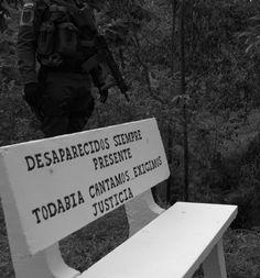 Trujillo, Valle del Cauca.