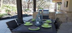 Reserve at Brushy Creek New Cedar Park Home Pictures