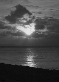 Black and White GIFs : Photo