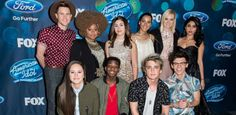 Is 'American Idol' Not Really Ending? Creator Simon Fuller Says It Will Be Back