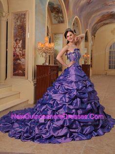 http://www.newquinceaneradresses.com/color/baby pink-quinceanera-   dresses    elaine c smith quinceanera dresses    elaine c smith quinceanera dresses    elaine c smith quinceanera dresses