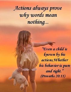Biblical Quotes, Bible Verses Quotes, Religious Quotes, Bible Scriptures, Faith Quotes, Words Mean Nothing, Proverbs 20, Uplifting Thoughts, Faith Prayer