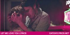 Let Me Love You Lyrics – DJ Snake feat. Justin Bieber image