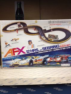 469 Best H O  Scale slot cars images in 2019 | Slot cars