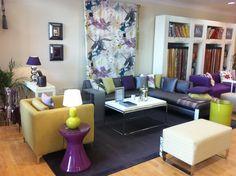 expressions #fabrics, #expressions, #design, #chairs, #kainternational, #tesaturi, #materiale Corner Desk, Expressions, Chair, Showroom, Interior, Fabric, Furniture, Design, Home Decor