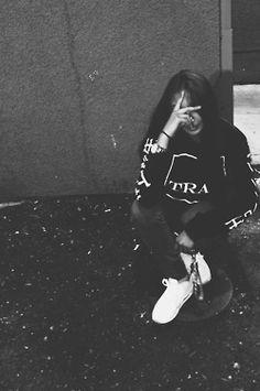 750b7735091 love swag girl fashion rap dope style street style submission black   sheworeblack streetstyle kanye west