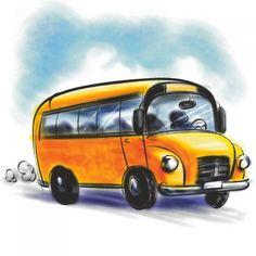 L'ivrogne dans un bus .... Un ivrogne bien imbibé monte dans un bus, s'installe et se met à crier :......