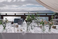Sarah_McEvoy_New_Zealand_Wedding_Photographer_080