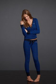 Hollister is the fantasy of Southern California, with clothing that's effortlessly cool and totally accessible. Pajama Party Outfit, Gilly Hicks, Cute Pajamas, Pjs, Hollister, Sexy Lingerie, Lounge Wear, Cute Outfits, My Style