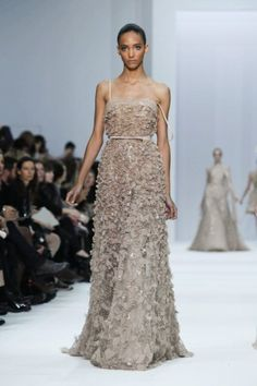 i have an obsession with elie saab that i will not apologize for.