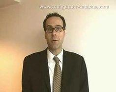 ▶ Frank Piller(RWTH/MIT): Innovation and Mass Customization - YouTube