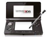 Nintendo 3DS - Konsole, Kosmos schwarz wurde von 148,99€ auf 135,99€ gesenkt. Das entspricht einer Erparnis von 8%.