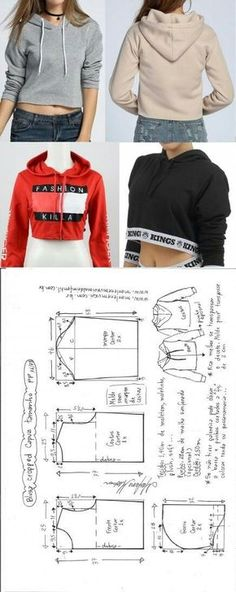 Sports shorts blouse..<3 Deniz <3