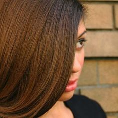 Robert James Color delivers the best cut and color because we take the time to know you. From your complexion and eye color to your mood, needs and career goals—we take everything into account to best serve you. Book your appointment for customized luxury on RobertJamesColor.com #RobertJamesColor